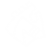Turquise Tote Style 2 Symbol.png