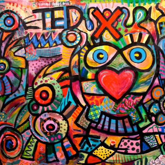 TED-X Flint
