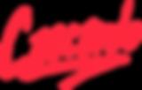 Cascardo Logo Vector Red.png