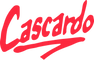 Cascardo Logo Vector Red.png