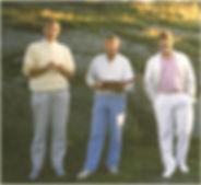 Terje-Varpe-Einar-Svendsen-Charles-Ersda