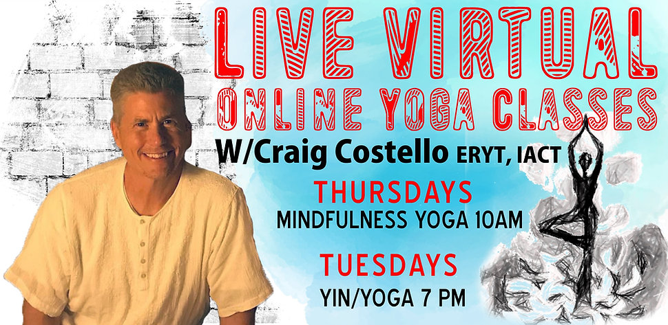 Craig.Online.Virtual.Classes.Press.Kit.f
