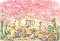 Akemi-Ito-Joy