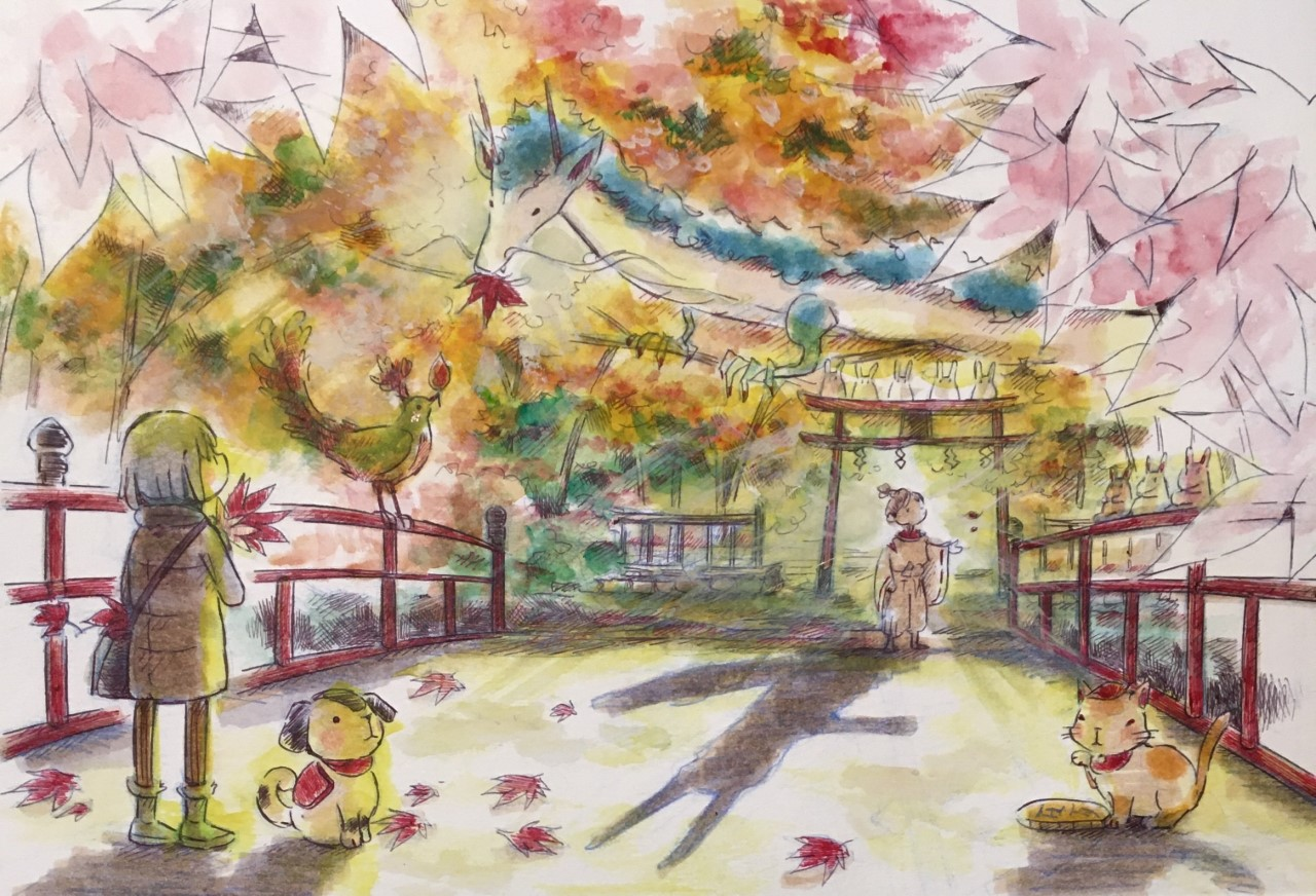 thumbnail_Image (15)