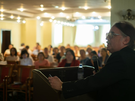 """Конференция «Современные подходы к лечению пациентов с ревматическими заболеваниями"""""""