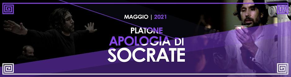 APOLOGIA-DI-SOCRATE-EVENTI-SITO.jpg