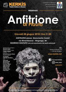 ANFITRIONE_Magnago_50X70.jpg