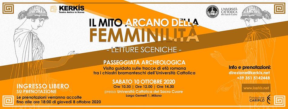 Il_mito_arcano_della_femminilità_COPER
