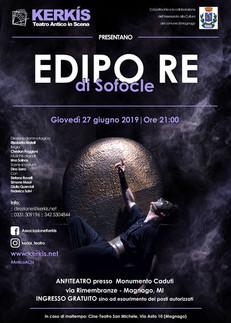 EDIPO RE_Magnago_50X70.jpg