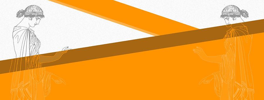 immagine-per-il-sito.jpg