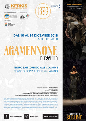 Stagione 2018/2019