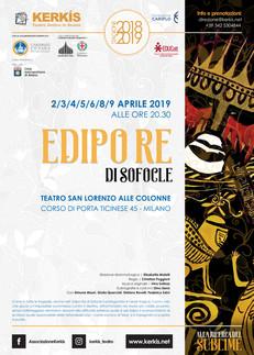 EDIPO 50X70.jpg