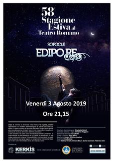 TEATRO ROMANO 2019 EDIPO RE manifesto.jp