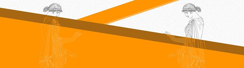 immagine-per-il-sito_edited.jpg
