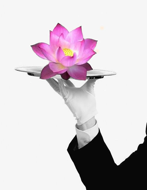 hand with tray flower.jpg