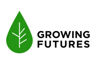 growing-futures-logo (1).png
