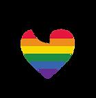 pride_profile.png
