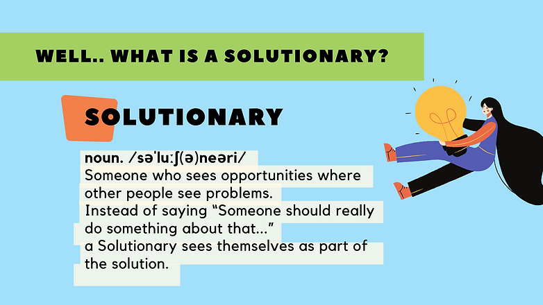 solution.png