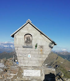 cima Monte Legnone.jpg