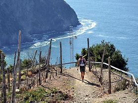 Trekking Liguria.jpg