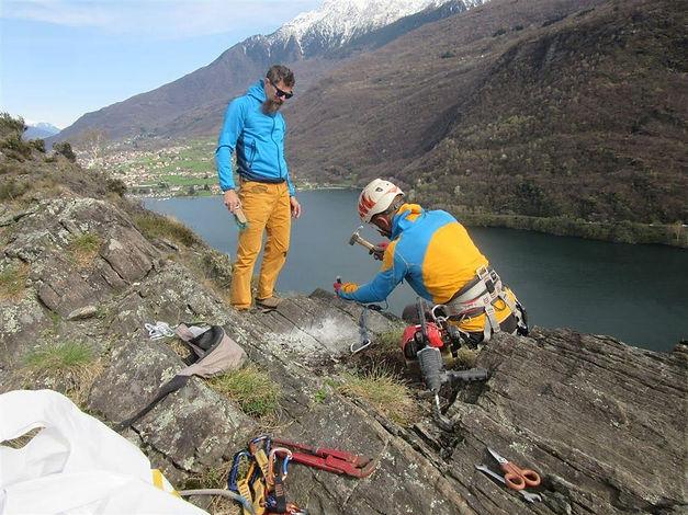Opere alpine.jpg