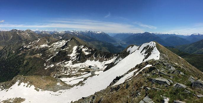 Panorama Alto Lario 1.jpg