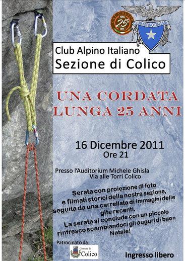 Locandine_Manifestazioni_CAI_colico_0200