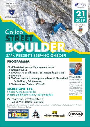 Locandine_Manifestazioni_CAI_colico_2000
