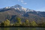 Monte-Legnone-CAI.jpg