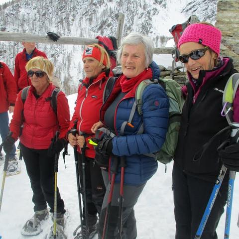 Alpe Olano