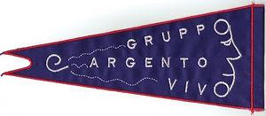 ArgentoVivoGagliardetto400.jpg