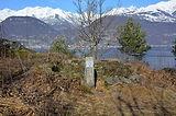 MontecchioSud-Colico.jpg