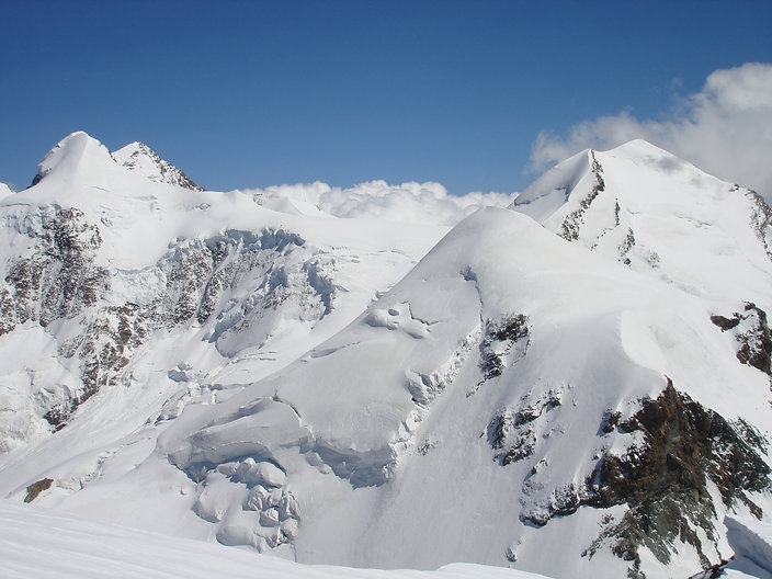Gruppo Monte Rosa (1).JPG