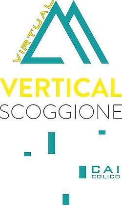 CAI-Colico-Vertical-Scoggione.jpg