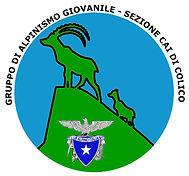 CAI_Colico_Alpinismo_Giovanile_Logo.jpg