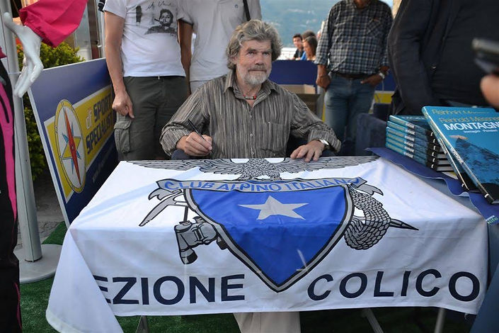 Messner-Colico.jpg