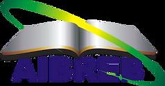 AIBREB_Associação_das_Igrejas_Batistas