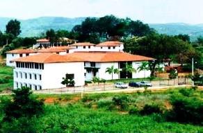 Resumo histórico dos Batistas Regulares no Brasil