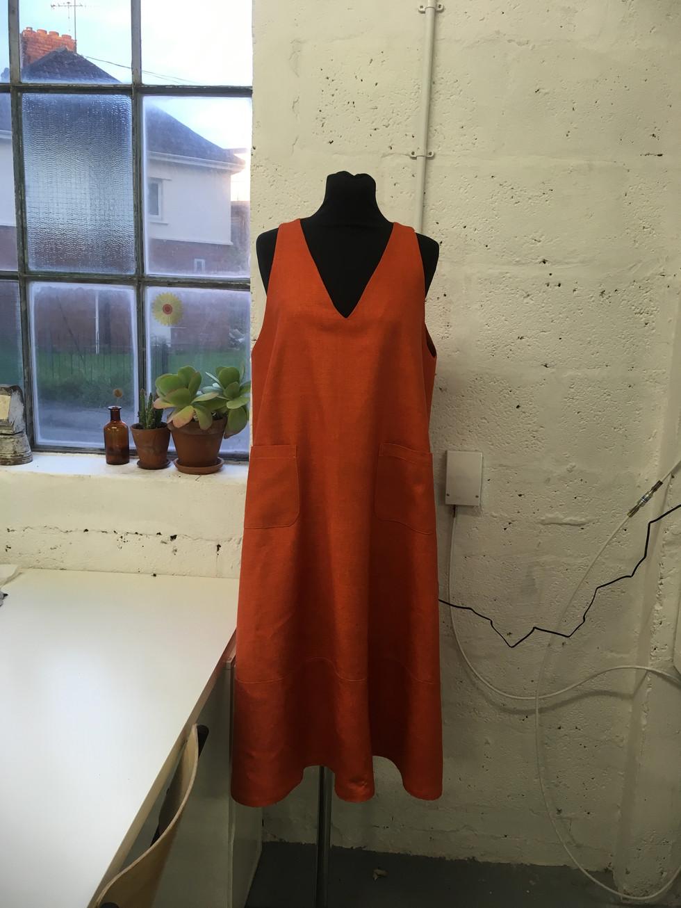 Gaye's Dresses