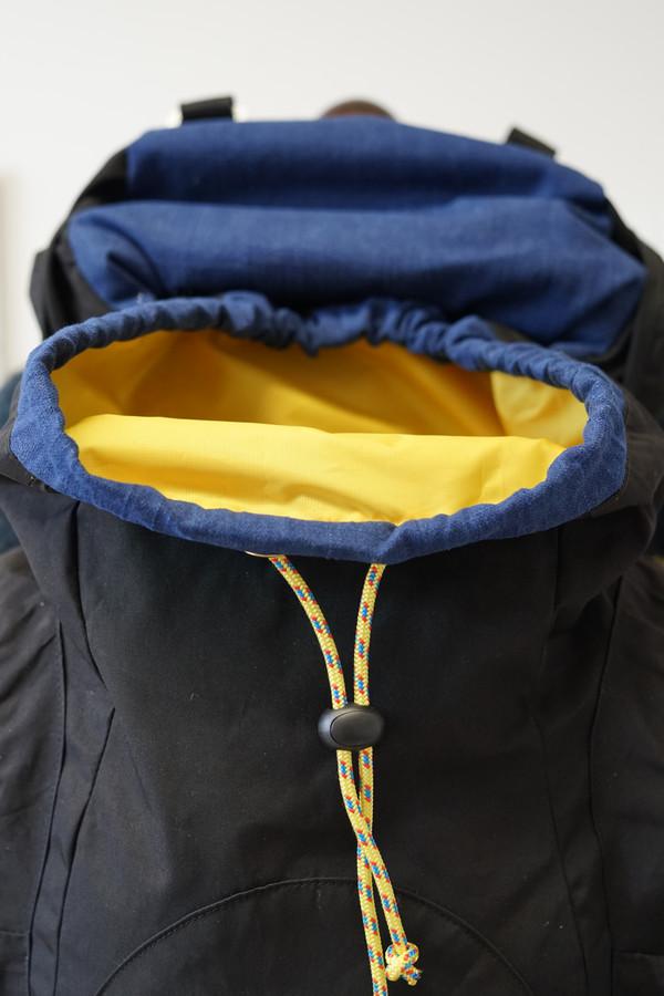 Sam's 'Skate' Backpack