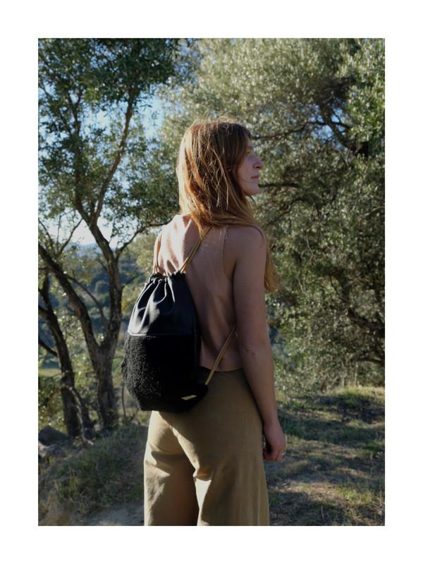 Yak and Yeti Backpack