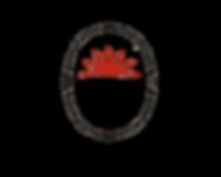 Nina-Redman-logo.png