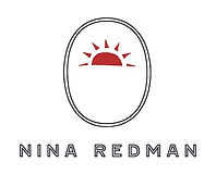 Nina Redman logo Simple.jpg