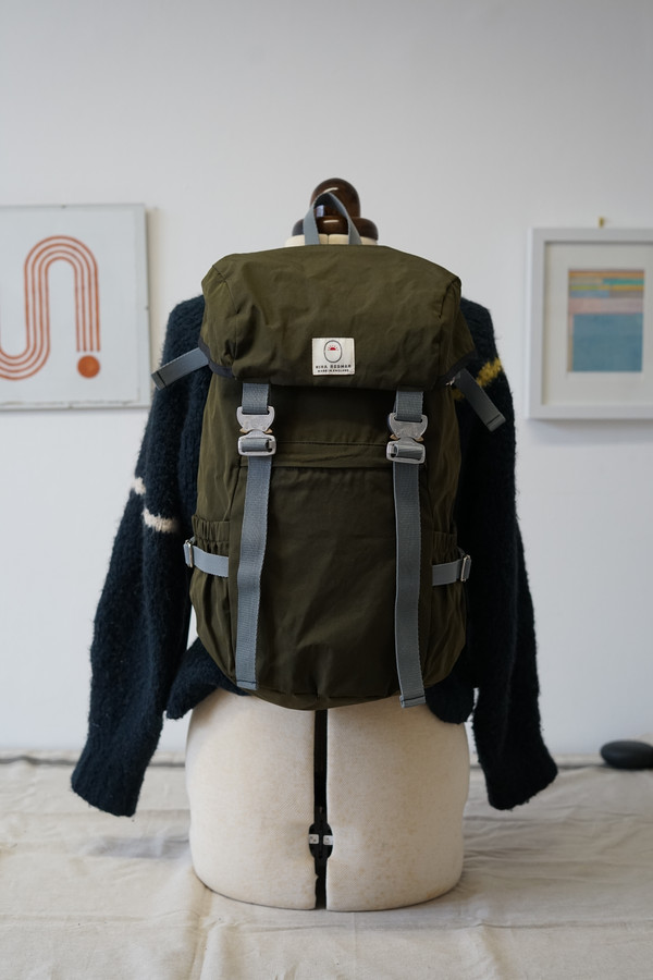 Bens 'Mountain' Backpack