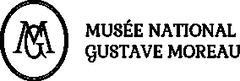 logo_gustavemoreau.png