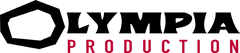 Logo-Olympia-Production-607px.png