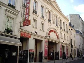 Théâtre_de_Paris,_15_rue_Blanche,_Paris_