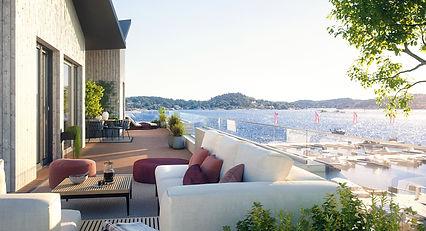 2835-01-FFR-i-01_3rd_floor_terrace_previ