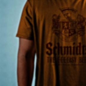 schmidts-beer-t-homepage.jpg