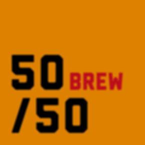 schmidts-beer-brew-2.jpg